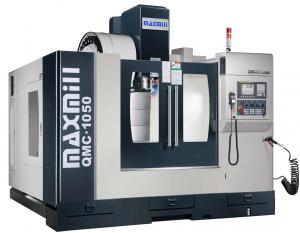 MAXMILL-QMC1050A