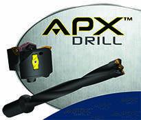 APX- drill (1)