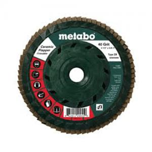 disque metabo